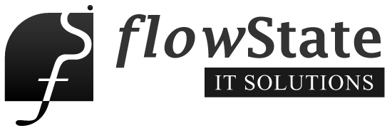 flowState IT Solutions